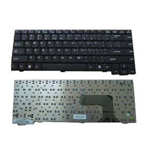 Compatible with ASUS L4500R Keyboard