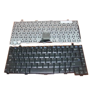 Compatible with ASUS M2000A Keyboard