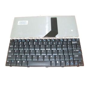 Compatible with ASUS X82 Keyboard