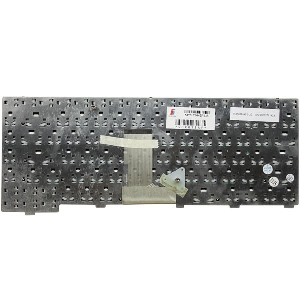 Compatible with ASUS A6V Keyboard