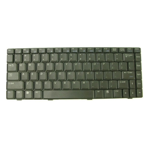 Compatible with ASUS W5F Keyboard