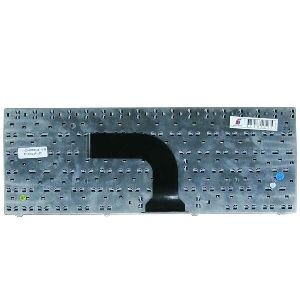 Compatible with ASUS C90 Keyboard