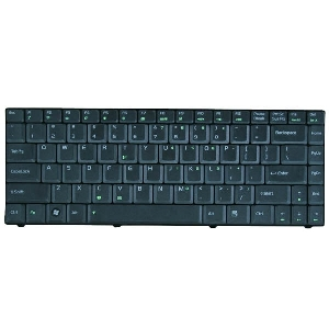 Compatible with ASUS Z98 Keyboard