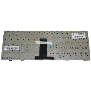 Compatible with ASUS F80 Keyboard