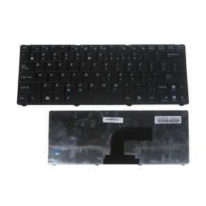 Compatible with ASUS N10J Keyboard