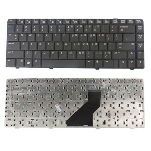 Compatible with COMPAQ Presario V6111TU Keyboard