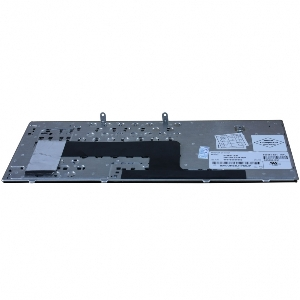 Compatible with COMPAQ Mini CQ10-120EM Keyboard