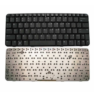 Compatible with COMPAQ Presario B1221TU Keyboard