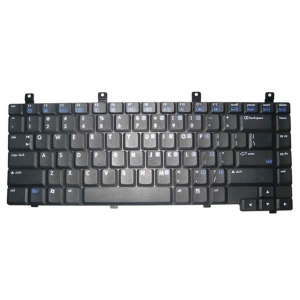 Compatible with COMPAQ Presario R3355EA Keyboard