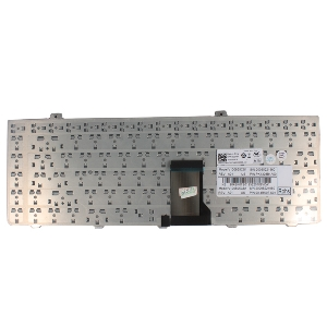 Compatible with DELL Inspiron 1440 Keyboard