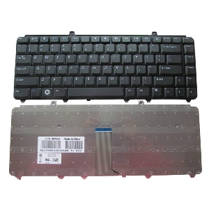 Compatible with DELL Vostro 1540 Keyboard