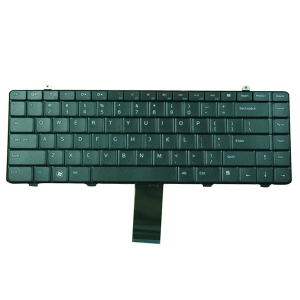 Compatible with DELL 0JVT97 Keyboard