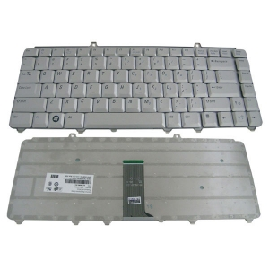 Compatible with DELL 0NK750 Keyboard