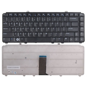 Compatible with DELL Vostro 1400 Keyboard
