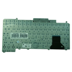 Compatible with DELL 0NK831 Keyboard