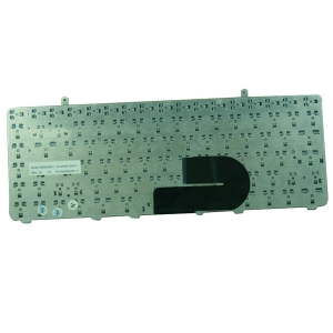 Compatible with DELL V080925BS Keyboard