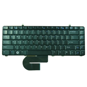 Compatible with DELL Vostro 1015 Keyboard