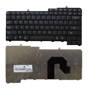 Compatible with DELL Inspiron B120 Keyboard