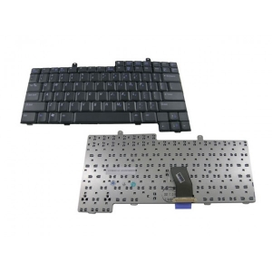 Compatible with DELL Inspiron 500m Keyboard