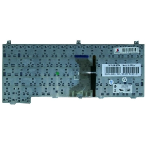 Compatible with DELL 4H.N8501.001 Keyboard