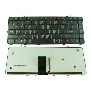 Compatible with DELL F484C Keyboard