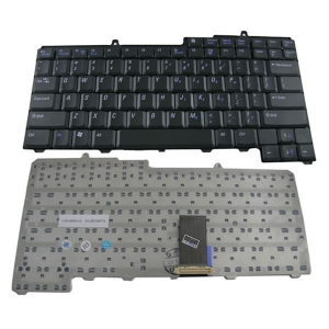 Compatible with DELL H5639 Keyboard