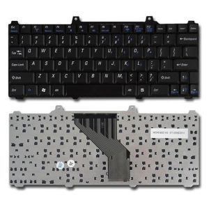 Compatible with DELL K022330X Keyboard