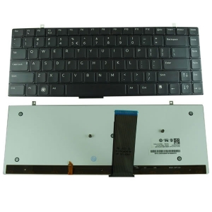Compatible with DELL Studio XPS 13 Keyboard