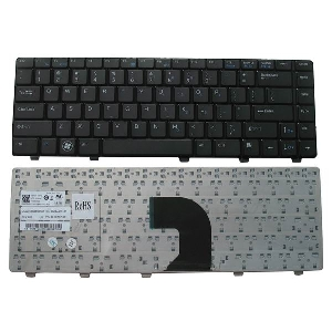 Compatible with DELL Vostro V3300 Keyboard