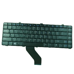 Compatible with DELL Vostro V13 Keyboard
