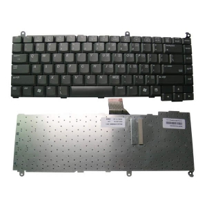 Compatible with GATEWAY 7405GX Keyboard