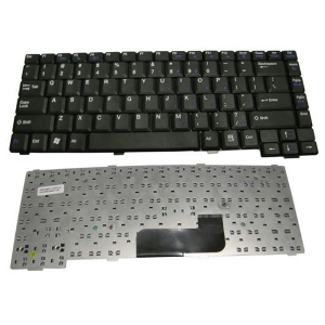 Compatible with GATEWAY CX2000 Series Keyboard