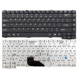 Compatible with GATEWAY MX6135 Keyboard