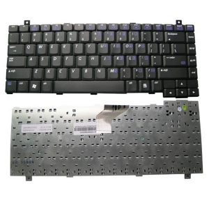 Compatible with GATEWAY AAHB50400000K1 Keyboard