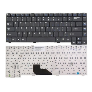 Compatible with GATEWAY MT6456 Keyboard