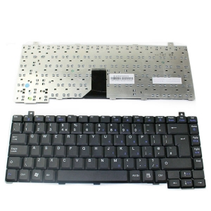 Compatible with GATEWAY 20064802098 Keyboard
