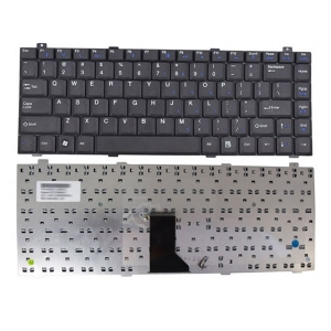 Compatible with GATEWAY M-6340U Keyboard