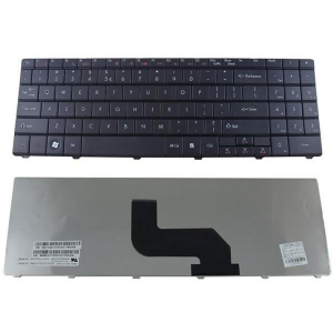 Compatible with GATEWAY NV-59 Keyboard