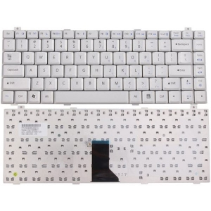 Compatible with GATEWAY AESA6U00010 Keyboard