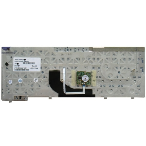 Compatible with HP Business Notebook 6530b Keyboard