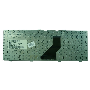 Compatible with HP AEAT1U00010 Keyboard