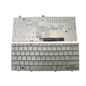 Compatible with HP 482280-001 Keyboard