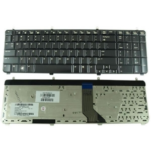 Compatible with HP Pavilion dv7 Keyboard