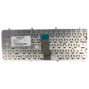 Compatible with HP Pavilion dv5-1036el Keyboard