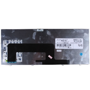 Compatible with HP Mini 1199ee Keyboard
