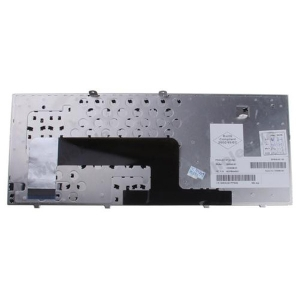 Compatible with HP Mini 110-1006tu Keyboard