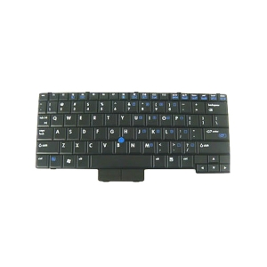 Compatible with HP PK1303B0100 Keyboard