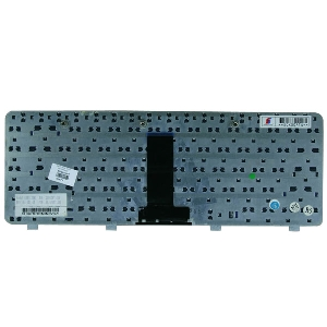 Compatible with HP Pavilion dv2396ea Keyboard