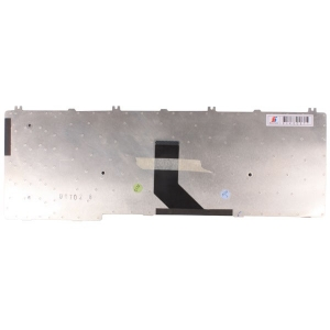 Compatible with LENOVO IdeaPad G555 Keyboard