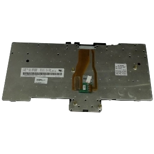 Compatible with LENOVO 39T0550 Keyboard